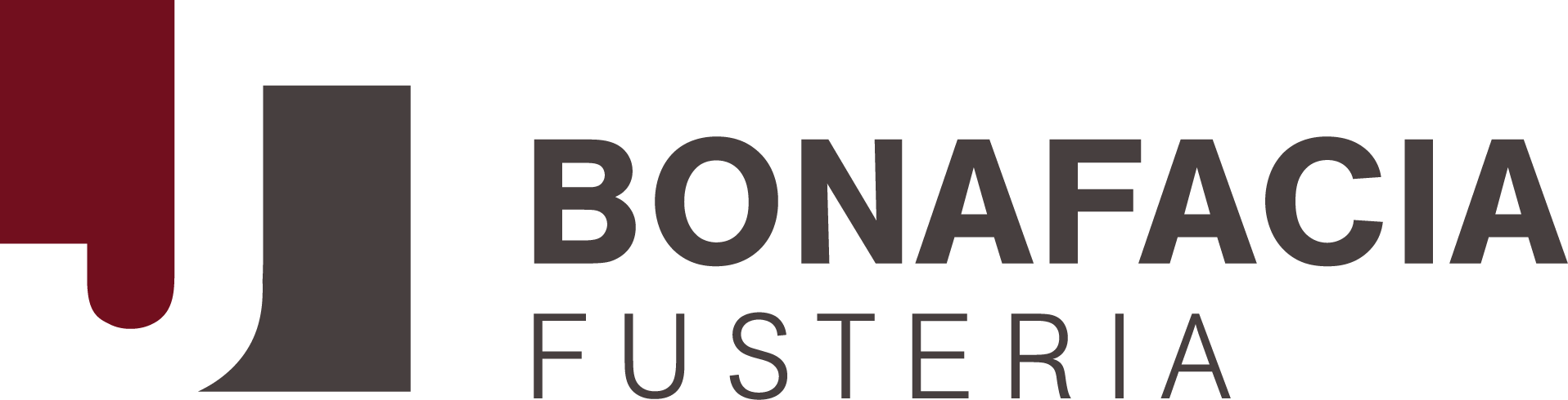 Fusteria Bonafacia