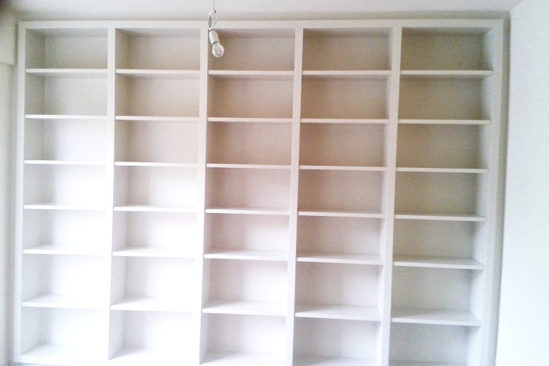 estanteries interiors 2